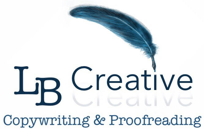 Copywriting & Proofreading in Enfield with LB Creative London
