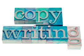 creative copywriting london Job description, salaries and benefits  an advertising creative copywriter/director should:  these are held in london, leeds, manchester, glasgow and edinburgh.