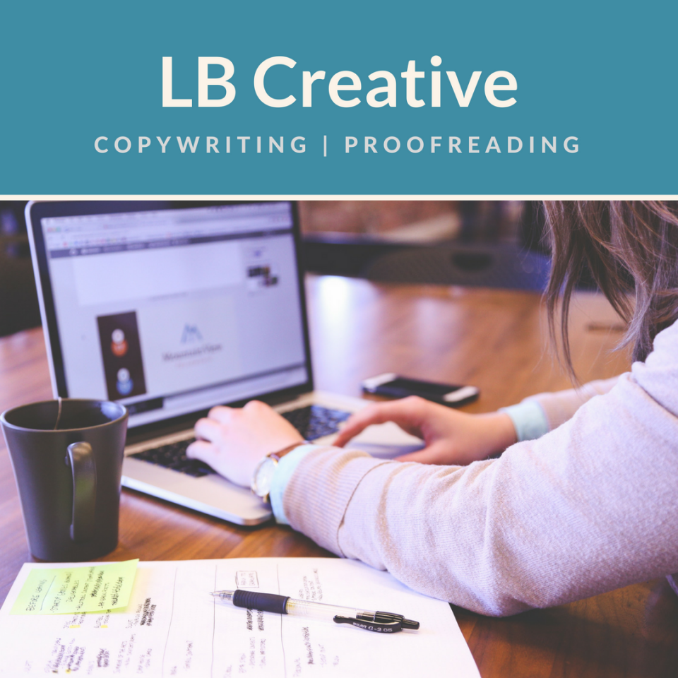 creative copywriting london London freelance copywriter fiona thompson delivers on time, on budget and  with a  you need someone who's also a good listener and a creative thinker.